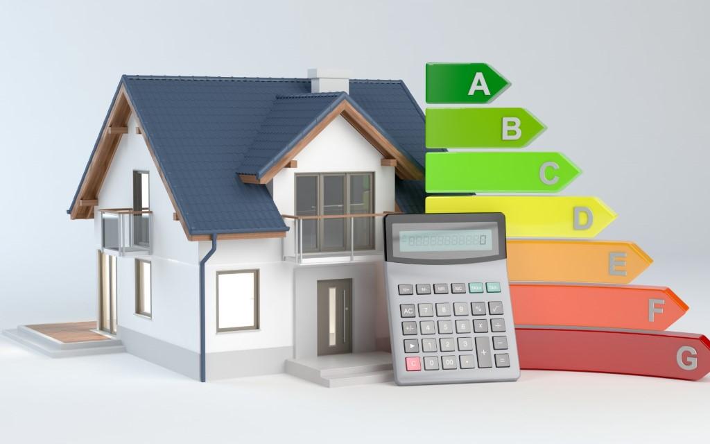 Gyvenamųjų pastatų atitvarų norminės šiluminės varžos reikalavimai