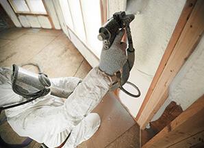 Sienų šiltinimas, profesionalios šiltinimo paslaugos