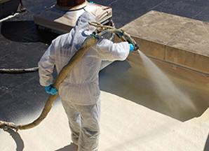 Grindų šiltinimas, profesionalios šiltinimo paslaugos
