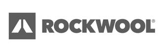 rockwool_bw